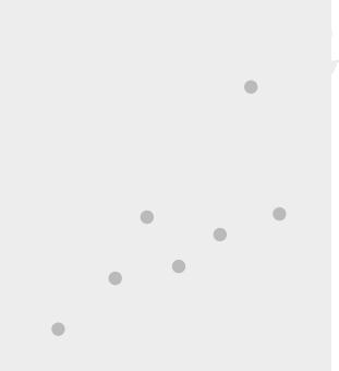 Estados Maior